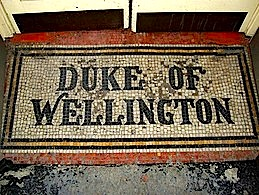 1941rsz_duke_of_wellington__de_beauvoir__n1_dalston