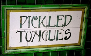 pickledtongues