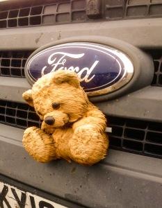 teddybear_edited