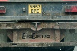 euroejectors